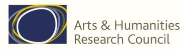 ahrc-logo1